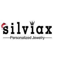 Silviax Jewery coupons