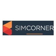 SimCorner coupons