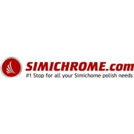 Simichrome coupons