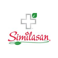 Similasan coupons