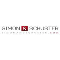 Simon & Schuster coupons