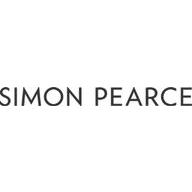 Simon Pearce coupons