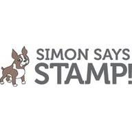 Simon Says Stamp coupons
