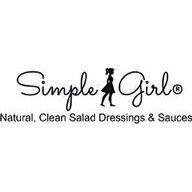 Simple Girl coupons