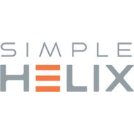 Simple Helix coupons