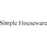 Simple Houseware coupons