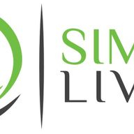 Simple Living Products coupons