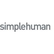 SimpleHuman coupons