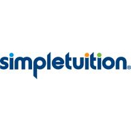 SimpleTuition coupons