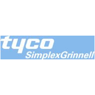 Simplex Grinnell  coupons