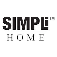 Simpli Home coupons