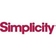 Simplicity Patterns coupons