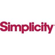 Simplicity coupons
