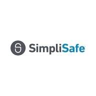 SimpliSafe coupons