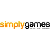 Simply Games coupons