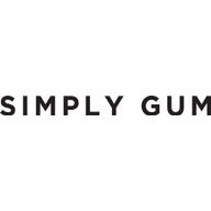 Simply Gum coupons