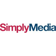 Simply Media coupons
