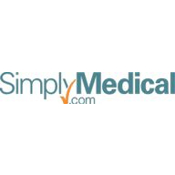 Simply Medical coupons