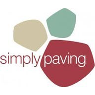 Simply Paving coupons