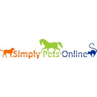 Simply Pets Online coupons