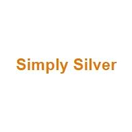 Simply Silver coupons