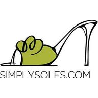 Simply Soles coupons