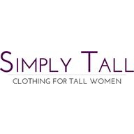 Simply Tall coupons