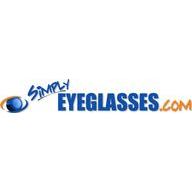 SimplyEyeglasses.com coupons