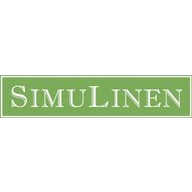Simulinen coupons