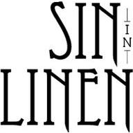 Sin In Linen coupons
