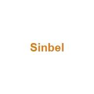 Sinbel coupons