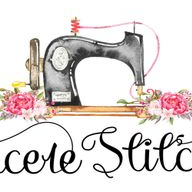 Sincere Stitches coupons