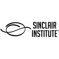 Sinclair Institute coupons