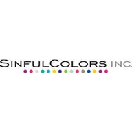 Sinfulcolors coupons