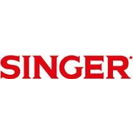 Singer Sewing coupons
