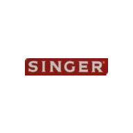 Singer coupons
