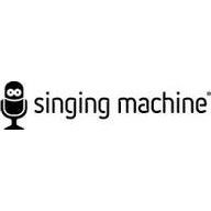 Singing Machine coupons