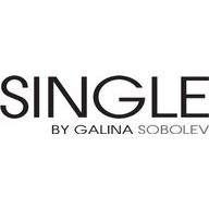 Single Dress coupons