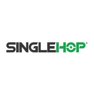 Singlehop coupons