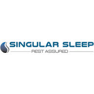 Singular Sleep coupons