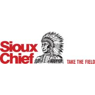 Sioux Chief Mfg coupons