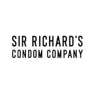 Sir Richards Condom Company coupons
