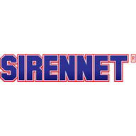 SIRENNET coupons
