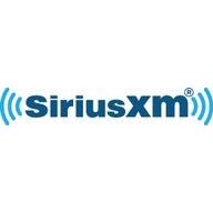 SiriusXM coupons