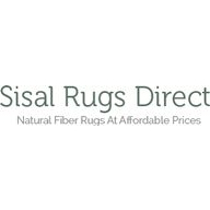 Sisal Rugs Direct coupons