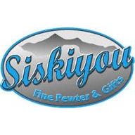 Siskiyou coupons