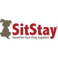 SitStay  coupons