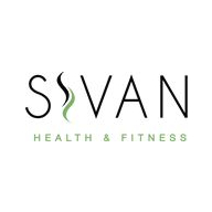 Sivan Health and Fitness coupons
