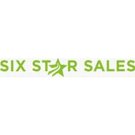 Six Star Sales coupons