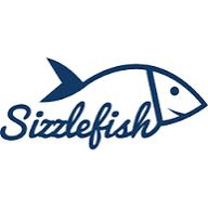 Sizzlefish coupons